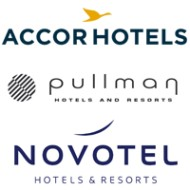 logo-accor.jpg