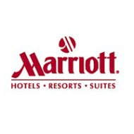 logo-marriott.jpg