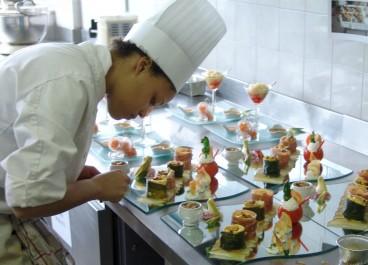 bac-cuisine.jpg