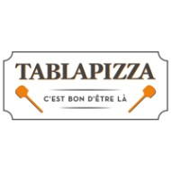 logo-tablapizza.jpg